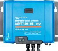 Victron Energy SmartSolar MPPT 150/85-MC-4 Napelem töltésszabályozó MPPT 12 V, 24 V, 48 V 85 A (SCC115085311) Victron Energy