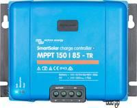 Victron Energy SmartSolar MPPT 150/85-Tr Napelem töltésszabályozó MPPT 12 V, 24 V, 48 V 85 A (SCC010085210) Victron Energy
