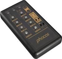 Távirányító Phocos CIS CU CIS-CU-1.1 Phocos