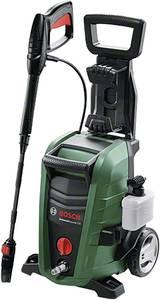 Bosch Home and Garden UniversalAquatak Magasnyomású tisztító 135 bar Hideg víz Bosch Home and Garden