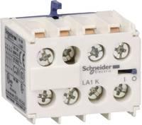 Védőkapcsoló tömb 1 db LA1KN22 Schneider Electric 2 nitó, 2 záró (LA1KN22) Schneider Electric
