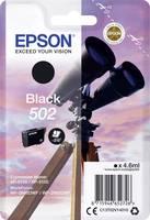 Epson Tinta T02V14, 502 Eredeti (C13T02V14010) Epson