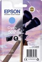 Epson Tinta T02V24, 502 Eredeti (C13T02V24010) Epson