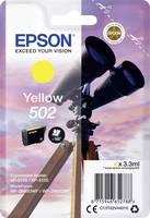 Epson Tinta T02V44, 502 Eredeti (C13T02V44010) Epson