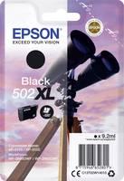Epson Tinta T02W14, 502XL Eredeti (C13T02W14010) Epson