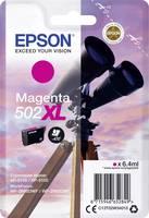 Epson Tinta T02W34, 502XL Eredeti (C13T02W34010) Epson