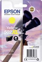 Epson Tinta T02W44, 502XL Eredeti (C13T02W44010) Epson
