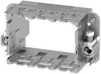RockStar® ModuPlug HDC MHX 4P FC Weidmüller Tartalom: 1 db Weidmüller