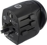 HP 38785 Úti adapter 2UX37AA#ABB (38785) HP