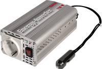 Hama Inverter Safety 150W 150 W 12 V/DC - 230 V/AC, 5 V/DC Ventilátor nélküli Hama