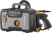 STIGA HPS 110 Magasnyomású tisztító 110 bar Hideg víz STIGA