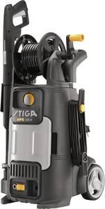 STIGA HPS 235 R Magasnyomású tisztító 135 bar Hideg víz STIGA