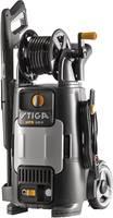 STIGA HPS 345 R Magasnyomású tisztító 145 bar Hideg víz STIGA