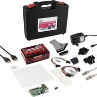 Sensoric Education Set 1 GB 4 x 1.4 GHz MAKERFACTORY (MF-5024787) MAKERFACTORY