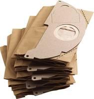 Kärcher 6.904-322.0 Papírszűrő 5 részes készlet 1 db Kärcher