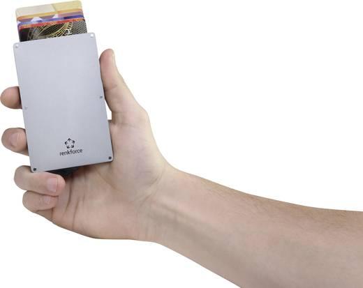 RFID védőtok Renkforce RF-WOU-EFG23IT