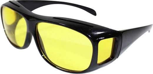 Szemüveg éjszakai vezetéshez HP Autozubehör 10211 29ba0dbd76