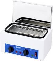 Forró levegős sterilizátor, Emag Steri 15 Emag