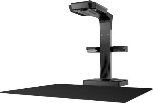 Kamerás dokumentumszkenner A3 Renkforce RF-ET16 plus 4608 x 3456 pixel 40 oldal/perc USB
