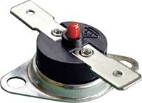 Thermorex TK32-T01-MG01-Ö90- MR Bimetál kapcsoló 250 V 16 A Nyitó hőmérséklet ± 5°C 90 °C 1 db Thermorex