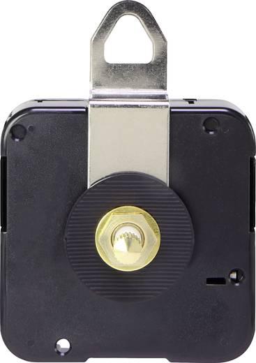 Basetech BT-1680896 Kvarc Óramű Mutatótengely hossz=11.3 mm