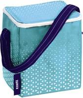 Ezetil Holiday 5 Hűtőtáska Passzív Kék 5 l Ezetil