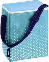 Ezetil Holiday 14 Hűtőtáska Passzív Kék 14.9 l Ezetil
