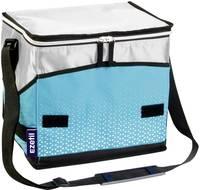 Ezetil Extreme 16 Hűtőtáska Passzív Kék 16.7 l Ezetil