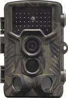 Vadmegfigyelő kamera 8 Mpx, barna, Denver WCT-8010 Denver