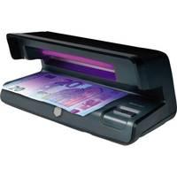 Safescan 50 Bankjegyvizsgáló (131-0397) Safescan