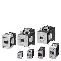 Kiegészítő fogyasztó modul 1 db 3TX4490-1J Siemens 220 V/AC Siemens