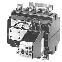 Túlterhelés relé 1 db Siemens 3UA6800-3G (3UA68003G) Siemens