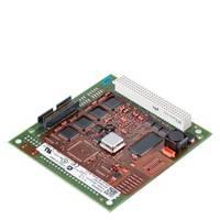 Kommunikációs processzor Siemens 6GK1160-4AT01 (6GK11604AT01) Siemens