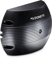 Dometic Group Battery Refresher PerfectBattery BR 12 Ólomakku frissítő 12 V Dometic Group