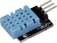Joy-it Érzékelő készlet Temperatur / Feuchtigkeitssensor DHT11 Joy-it