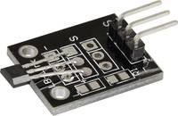 Joy-it Érzékelő készlet Bihor Magnetsensor Joy-it