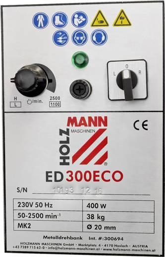 400/560 W Holzmann Maschinen ED300ECO_230V