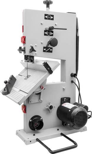 Holzmann Maschinen HBS230ECO_230 asztali szalagos fűrész