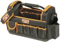 Üres szerszámos táska 450 x 315 x 265 mm, Bahco 3100TB Bahco