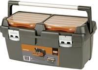 Üres szerszámosláda 295 x 305 x 600 mm, polipropilén, Bahco 4750PTB60 Bahco