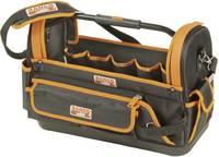 Üres szerszámos táska 470 x 230 x 355 mm, Bahco 4750FB1-19A Bahco