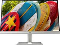 HP 22fw LED monitor (felújított) 54.6 cm (21.5 coll) EEK A (A++ - E) 1920 x 1080 pixel Full HD 5 ms VGA, HDMI™ IPS LED HP