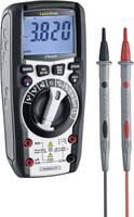 Laserliner MultiMeter XP (BT) Kézi multiméter digitális CAT III 1000 V, CAT IV 600 V Kijelző (digitek): 6000 Laserliner