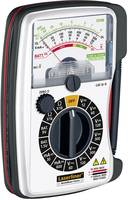 Laserliner MultiMeter Home Kézi multiméter analóg CAT III 300 V Laserliner