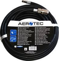 Sűrített levegős tömlő 10 m 20 bar Aerotec Aerotec