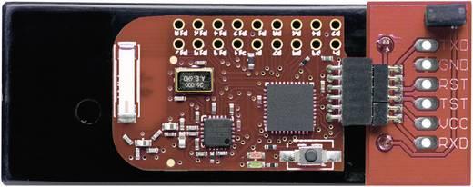 USB-s vezeték nélküli fejlesztő eszköz MSP430-RF2500 TID