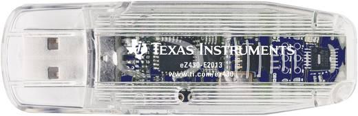 ENTW.-TOOL MSP 430 USB-STICK EZ430-F2013