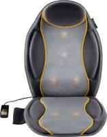 Medisana MC 810 Masszírozó ülésfeltét 30 W Antracit Medisana