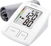 Felkaros vérnyomásmérő, Ecomed BU-92E 23205 (23205 BU-92E) Ecomed