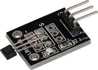 Joy-it Érzékelő készlet Linearer magnetischer Hall Sensor Joy-it